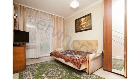 Продажа квартиры, Калининград, Толстикова - Фото 5