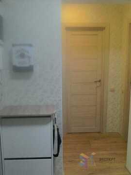 Продаю квартиру в Домодедово - Фото 3