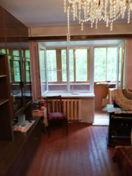 3-комнатная квартира, ул. Ленина - Фото 3