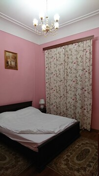 Продается мини-отель на Васильевском острове спб. Срочно - Фото 4