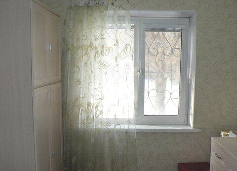 Двухкомнатная в Ленинском районе (с ремонтом) - Фото 1