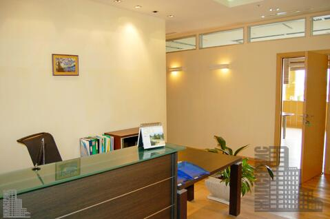Офис 657м в бизнес--центре у метро - Фото 4