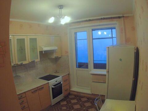 Аренда квартиры, Улан-Удэ, Проспект 50-летия Октября - Фото 5