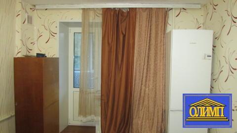 Продам комнату по ул. Ленинградская - Фото 2