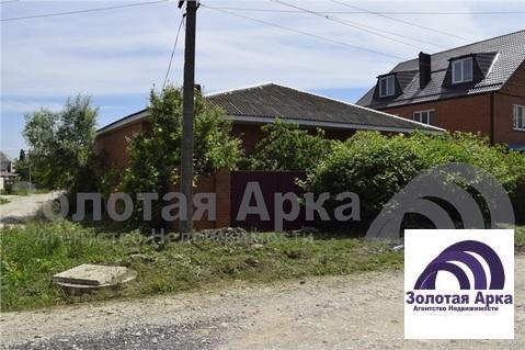 Продажа дома, Абинск, Абинский район, Ул. Парижской Коммуны - Фото 1