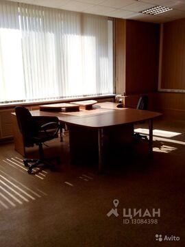 Аренда офиса, Новосибирск, Красный пр-кт. - Фото 2