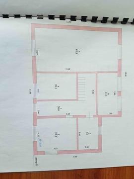 Продажа производственного помещения, Михайловка, Ул. Тишанская - Фото 3