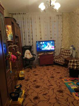 Продам 2-х км.кв. п.г.т.Гвардейское Симферопольского район - Фото 5