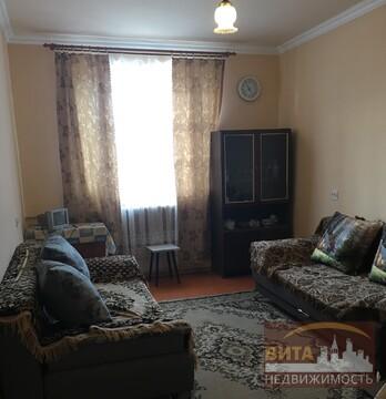 Снять квартиру в Егорьевске - Фото 2