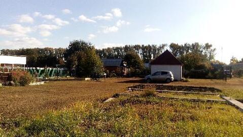 Продажа участка, Тольятти, Простор-2 - Фото 1