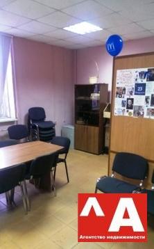 Продажа офиса 27 кв.м. в центре Тулы на Жуковского - Фото 4