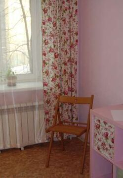 Аренда квартиры, Улан-Удэ, Ул. Бабушкина - Фото 5