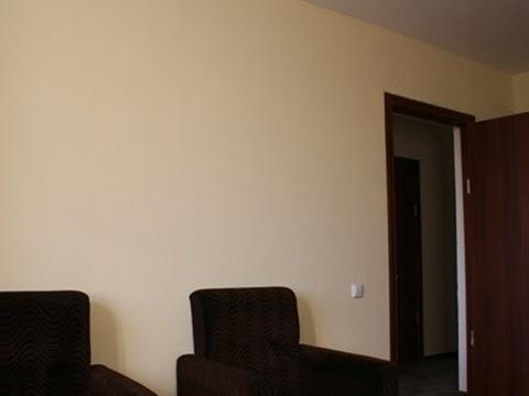 1-к квартира в Пушкинском районе - Фото 1