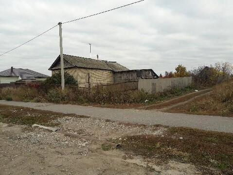 Продажа участка, Сызрань, Ул. Советская - Фото 1