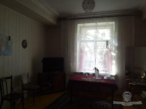 Квартира, ул. Ноградская, д.34 - Фото 4