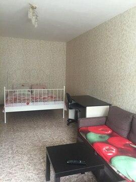 Квартира с ремонтом в новом доме - Фото 4
