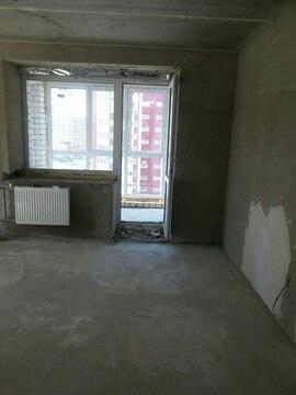 Продажа 1-комнатной квартиры, 49 м2, Ленина, д. 184к1, к. корпус 1 - Фото 4