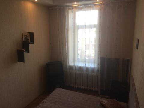 Пятикомнатная квартира - Фото 5