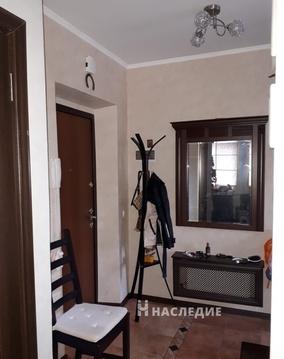 Продается 3-к квартира Розы Люксембург - Фото 1