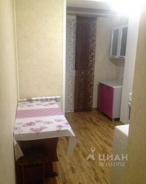 Аренда квартиры, Махачкала, Проспект Петра 1 - Фото 1