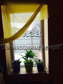 Егорьевское ш. 12 км от МКАД, Пехорка, Дом 50 кв. м - Фото 5