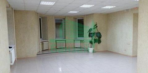 Аренда торгового помещения, Тюмень, Ул. Александра Логунова - Фото 5