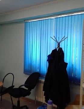 Сдается в аренду помещение свободного назначения, 76 м2, ул.Родионова - Фото 4