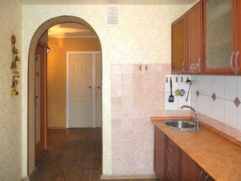 Для вас важно купить удобную квартиру в развитом районе и рядом со шко - Фото 2