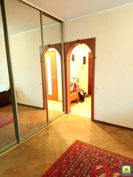 Продажа квартиры, Пушкино, Пушкинский район, Дп Ашукино Северная - Фото 2