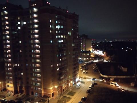 Продам 1 ком.квартиру 33м, 11/14мк дома.г.Пушкино ул.Просвещение 6к1 - Фото 4