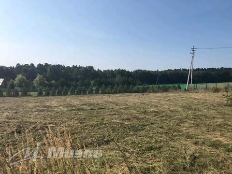 Продажа дома, Свинухово, Дзержинский район - Фото 2