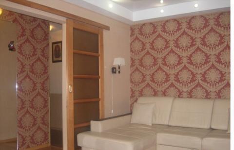 Квартира - символ удачи - Фото 2
