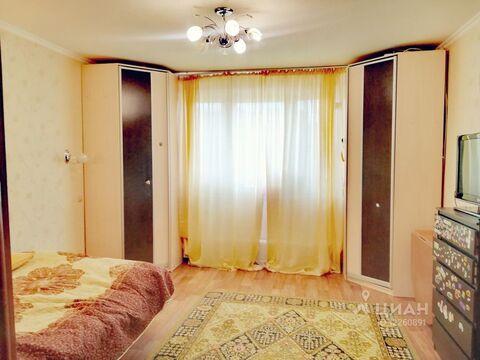 Продажа квартиры, Ул. Маршала Полубоярова - Фото 1