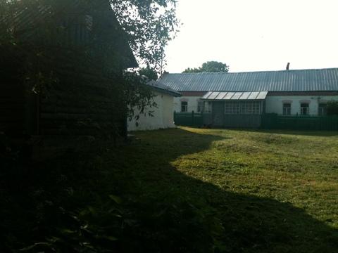 Купить дом в деревне Купить в деревне по трассе М-4 дом - Фото 2