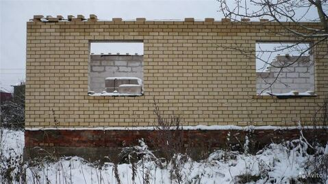Продажа дома, Ярославль, Ул. Лютовская - Фото 2