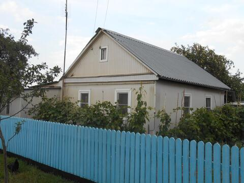 продажа дома в деревне липки киреевского р она Индия
