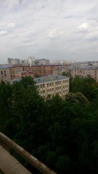 Продаётся 1 к.кв. в кирпичном доме рядом с метро Войковская - Фото 4