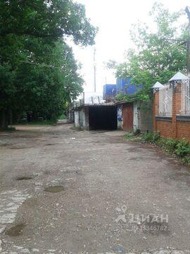 Продажа гаража, Чебоксары, Ул. Гражданская - Фото 2
