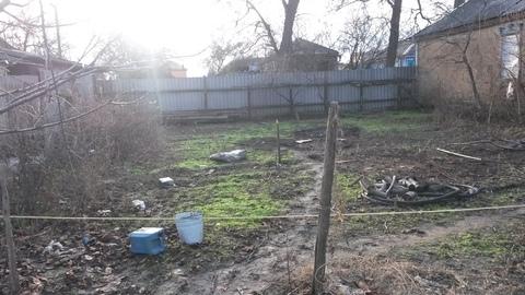 Продам участок в г. Батайске - Фото 2