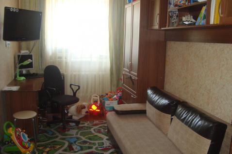 Продаётся 2-х комнатная квартира в Промышленном районе - Фото 3