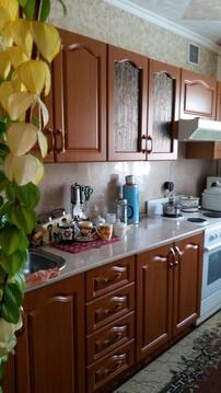 Продажа квартиры, Чита, 5 микрорайон - Фото 1