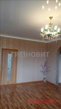 Продажа дома, Новосибирск, Ул. Прокатная, Продажа домов и коттеджей в Новосибирске, ID объекта - 502142362 - Фото 1
