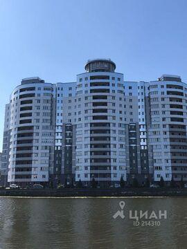 Продажа квартиры, Калининград, Ул. Эпроновская - Фото 1