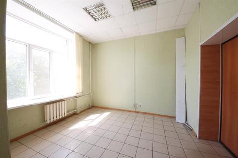 Продается офисное помещение по адресу г. Липецк, пр-кт. Мира 3б - Фото 4