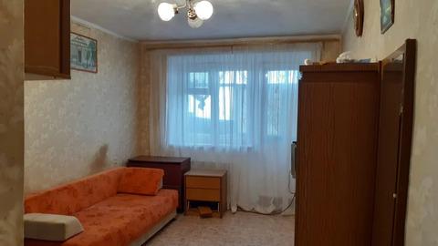 Объявление №63506231: Продаю 3 комн. квартиру. Нелюбино, ул. Рабочая, 67,
