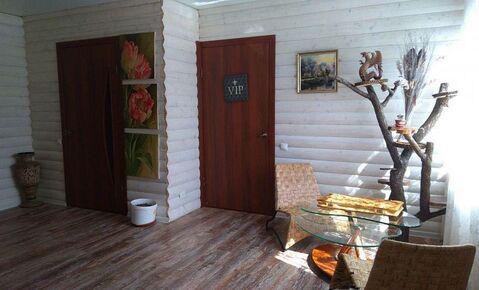 Продается дом Респ Адыгея, Тахтамукайский р-н, аул Старобжегокай, . - Фото 1