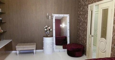 Аренда квартиры, Самара, Ул. Арцыбушевская - Фото 1