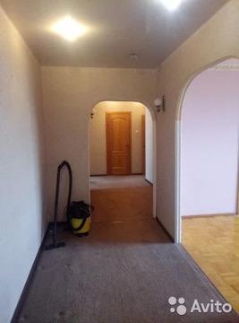 5-к квартира, 110 м, 5/10 эт. - Фото 2