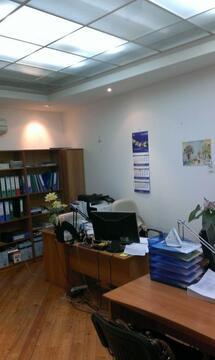 Эксклюзивный трехуровневый особняк под офис мини-отель, представитель - Фото 4