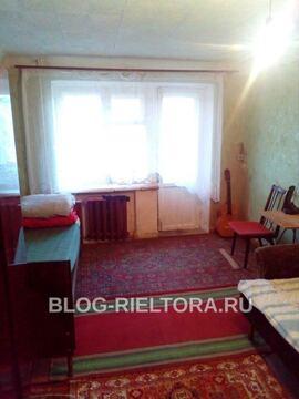 Продажа комнаты, Саратов, Ул. Вишневая - Фото 1